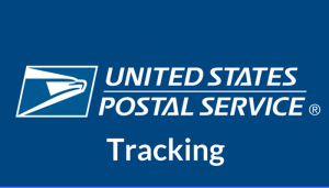 usps tracking international package 2018 the ultimate complete