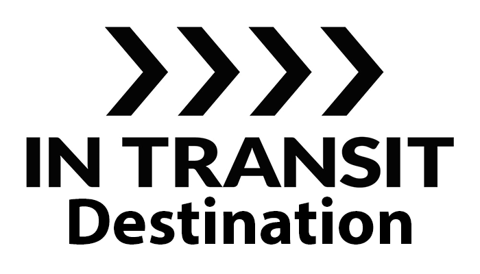 What Does In Transit To Destination Mean USPS? – Full Guide