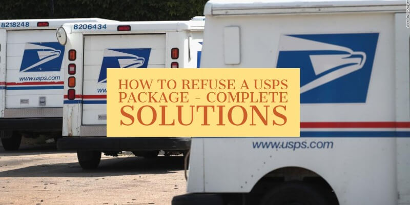 refuse-a-usps-package