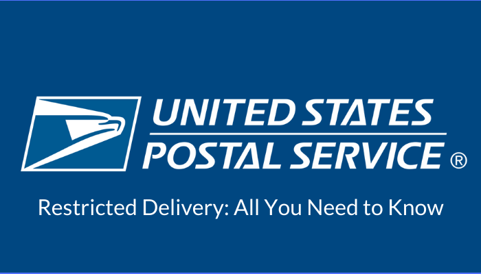 USPS-Restricted-Delivery